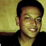 Avinash Garg