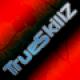 TrueSkillZ