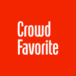 Profile picture of crowdfavorite