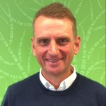 Profile picture of peeveezee