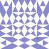 699f0ac210d09cd4437148090514782f?d=identicon&s=100&r=pg
