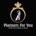 Profile picture of plannersforyou