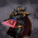 Brobdingnagian's avatar