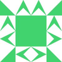 Резинка жевательная Алтайский букет Живица алтайская листвиничная
