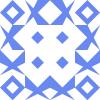 Το avatar του χρήστη magenta76
