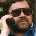 Peter Mazohl