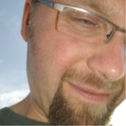 Lars Laakes's avatar