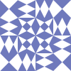 69c85c24e26ca1c4fb23bcb2ac7dc79a?d=identicon&s=100&r=pg