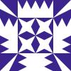 69c8969dfa674c51b0c6fa9d5f84c5eb?d=identicon&s=100&r=pg