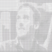 scott tudd's avatar