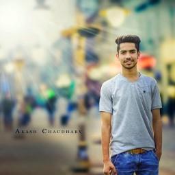 Akash Talan