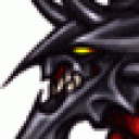 Emp-Naval's avatar