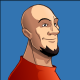 Gerald Terveen's avatar