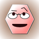 ingolf Contact options for registered users 's Avatar (by Gravatar)