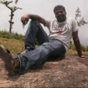 Prasath Albert