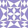 69dc7b15c577f394ce2c3aa26bcacac1?d=identicon&s=100&r=pg