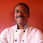 Profile picture of chefdanroberts