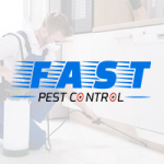 Profile picture of bestpestcontrolmelbourne