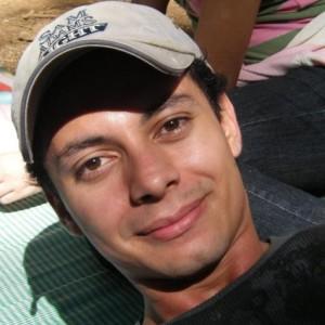 Foto de perfil de Yassir Tejada