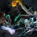 zinkwolf's avatar
