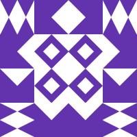 Эфирное масло Царство Ароматов