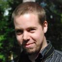 Jens Törnell