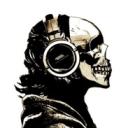 Hax3l's avatar