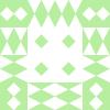 Το avatar του χρήστη Ιφιγένεια14361