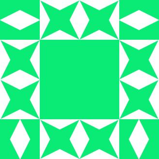 Avatar of matmat on stackoverflow.com