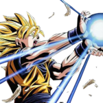 Profile picture of ssj3goku878