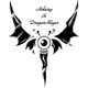askeing的 gravatar icon