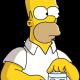 6a06bdf084d9ed509dfa8783adced067?d=https%3a%2f%2fsalesforce developer.ru%2fwp content%2fuploads%2favatars%2fno avatar