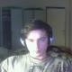SephiS's avatar