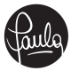 Profile picture of paula.bearzotti