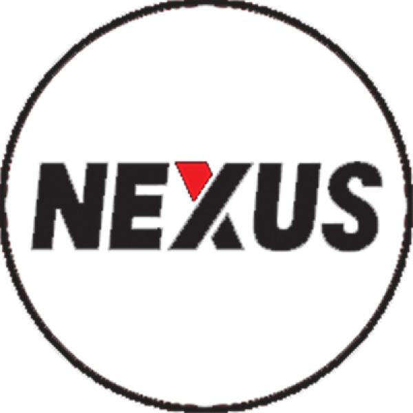 Profile picture of Nexus Ups