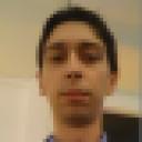 mshining's avatar