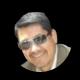 Héctor Chocobar