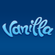 Profile picture of VanillaForums