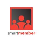 Smart Member LLC's avatar