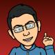 Pulkit Goyal - Ember data developer