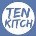 tenkitch