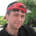 Laurentiu Roescu