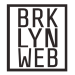 Profile picture of brklynweb