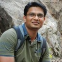 Prabhakar Lad