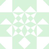 Светодиодные колпачки на ниппель Koolight - интересное произведение фантазии