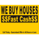 Sell House Before Foreclosure Nationwide USA