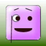 Profile photo of Sheree