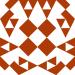 chardes araujo