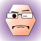 Michael C Contact options for registered users 's Avatar (by Gravatar)
