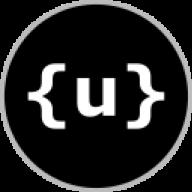 QMediaPlayer positionChanged not precise | Qt Forum